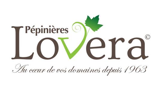 Pépinières Lovera